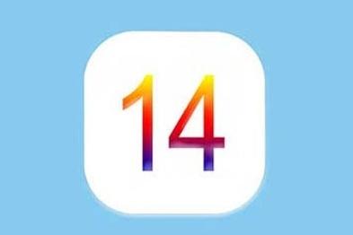 爱奇艺适配iOS 14 上线Widget、Siri预约等功能