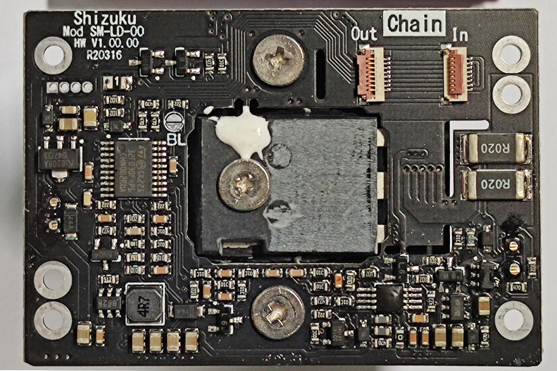 数码新玩具ChargeLAB Power-Z KT002电子负载