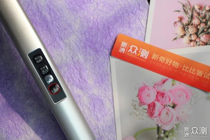 品质生活 爱丽思 i10无线吸尘器 创新不止一点_新浪众测
