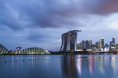 国庆出游,最全新加坡游玩攻略