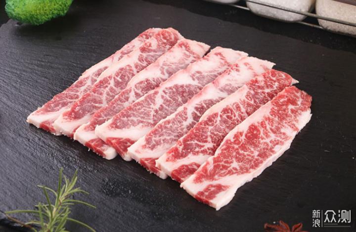 呕心推荐,10款自助烤肉必选食材!_新浪众测