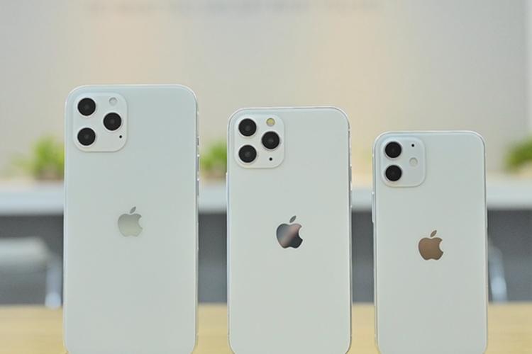 你觉得16号会发布新iPhone吗?