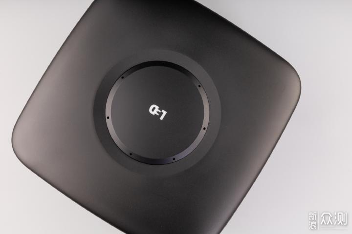 3000元优派Q7+智能投影机值得购买吗?_新浪众测