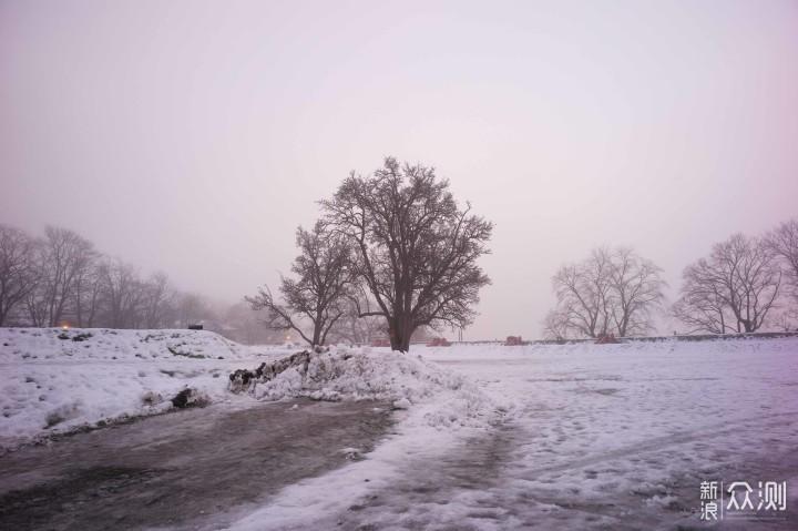 拍摄挪威绝美极光,带徕卡相机旅行真的很爽!_新浪众测