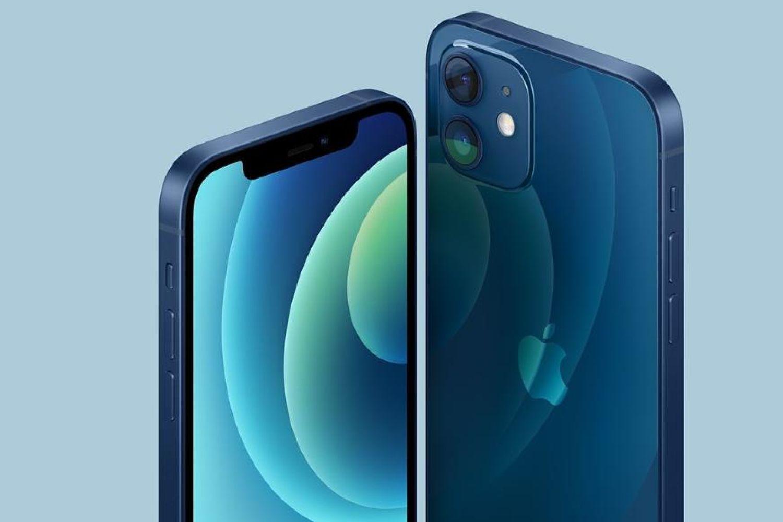 iPhone12蓝色被吐槽我想说翻车不是偶然是必然