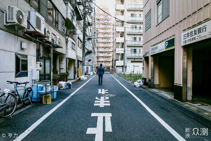 亨力旅行攻略:30个问题带你畅玩东京不掉坑~_新浪众测