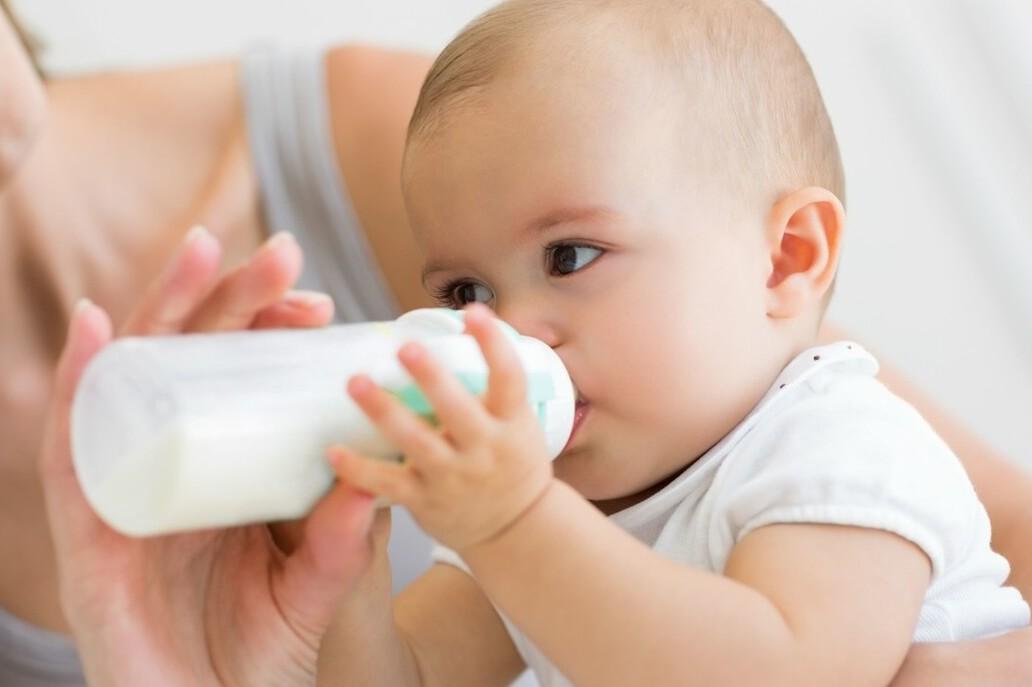 实测母婴消毒器、洗碗机值不值得?快看这几点