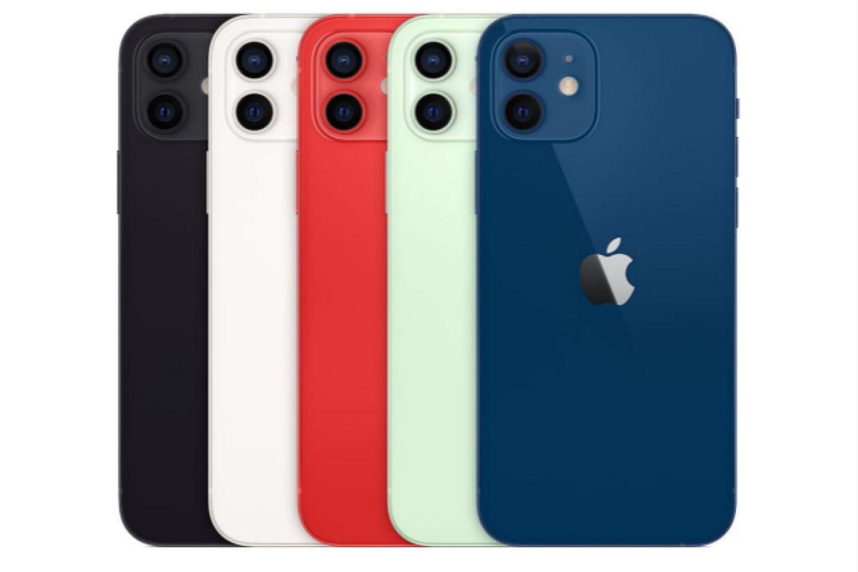 苹果取消充电器和耳机 打着环保名义多赚钱