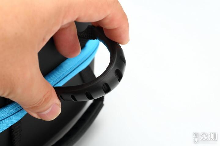 随身100寸大电视Dream Glass AR智能眼镜评测_新浪众测