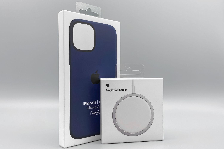 苹果宣布:MagSate手机壳纳入MFI认证体系