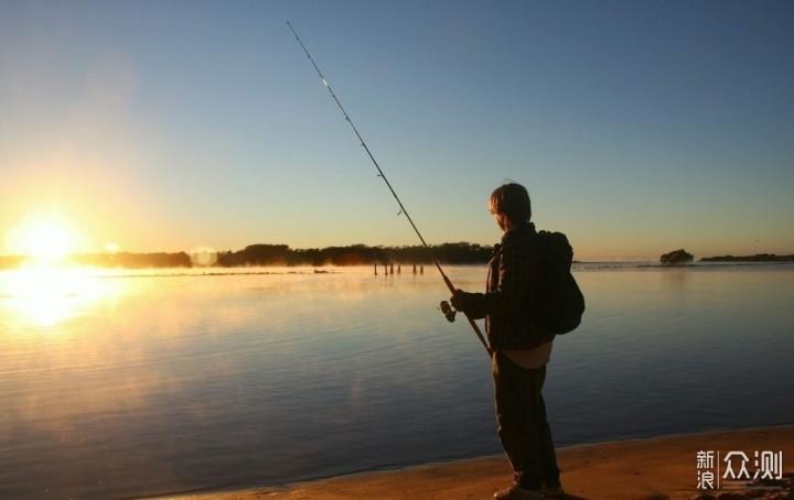 鱼塘太单调海边太遥远 性价比最佳的钓点是哪_新浪众测