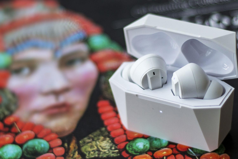 真无线,真降噪,真不贵:dyplay蓝牙降噪耳机