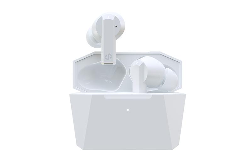 dyplay ANC Pods真无线耳机免费试用,评测