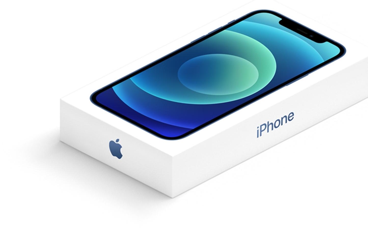 iPhone12Pro:溢价2000元,等等党大呼伤不起