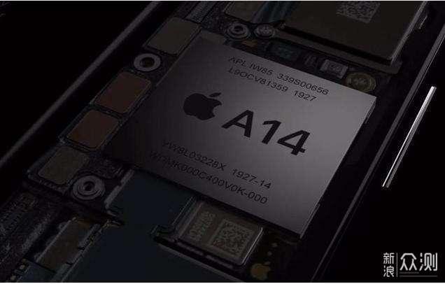 加价3000元 iPhone 12 Pro为何被黄牛热炒?_新浪众测