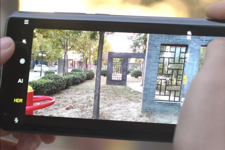 小米10至尊纪念版透明款开箱简评
