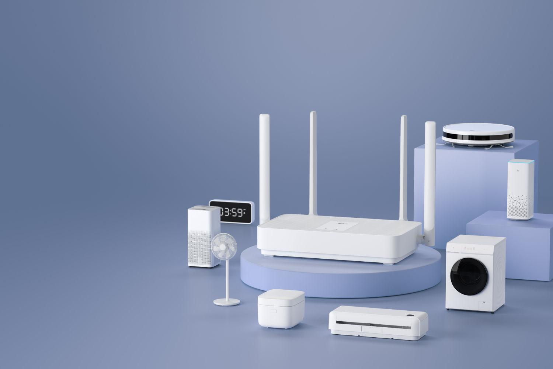 免费也能升级宽带?市售主流WiFi 6路由器推荐