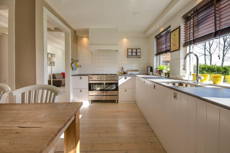 #真心话#三款厨电好物推荐,让你的厨房更温暖