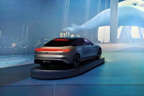 """智己汽车真的会是""""智能汽车该有的样子""""吗?"""