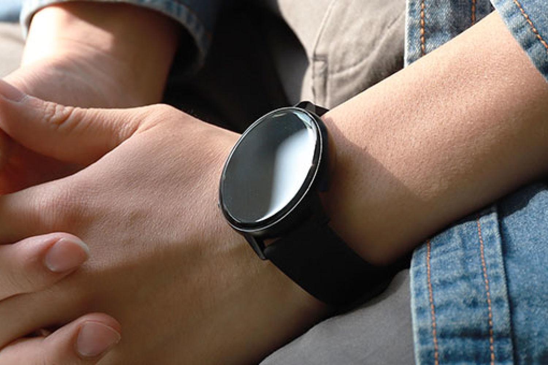 入门级智能运动手表,咕咚F4值得入手吗?