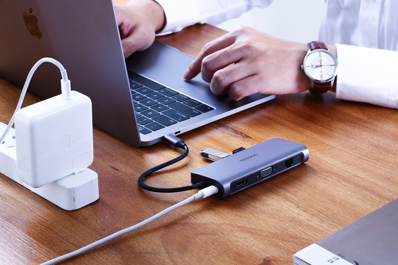 2021有哪些提升生活品质的数码家电值得入手?