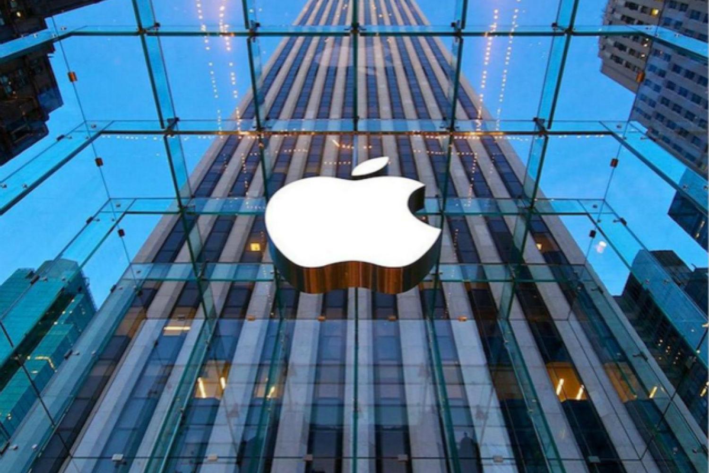 一年多赚17亿 苹果取消配件是一桩赚钱的生意