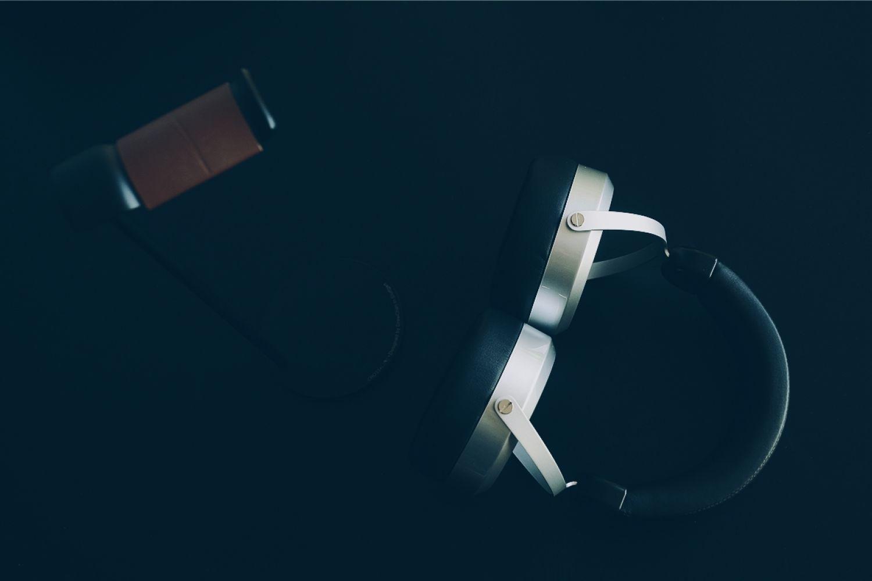 599元更亲民:HIFIMAN HE400se平板耳机上手