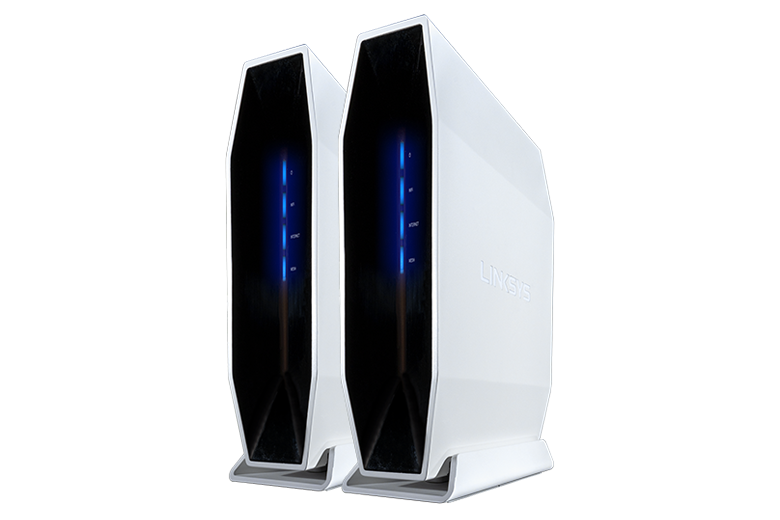 领势AX5400 WIFI6路由系统免费试用,评测