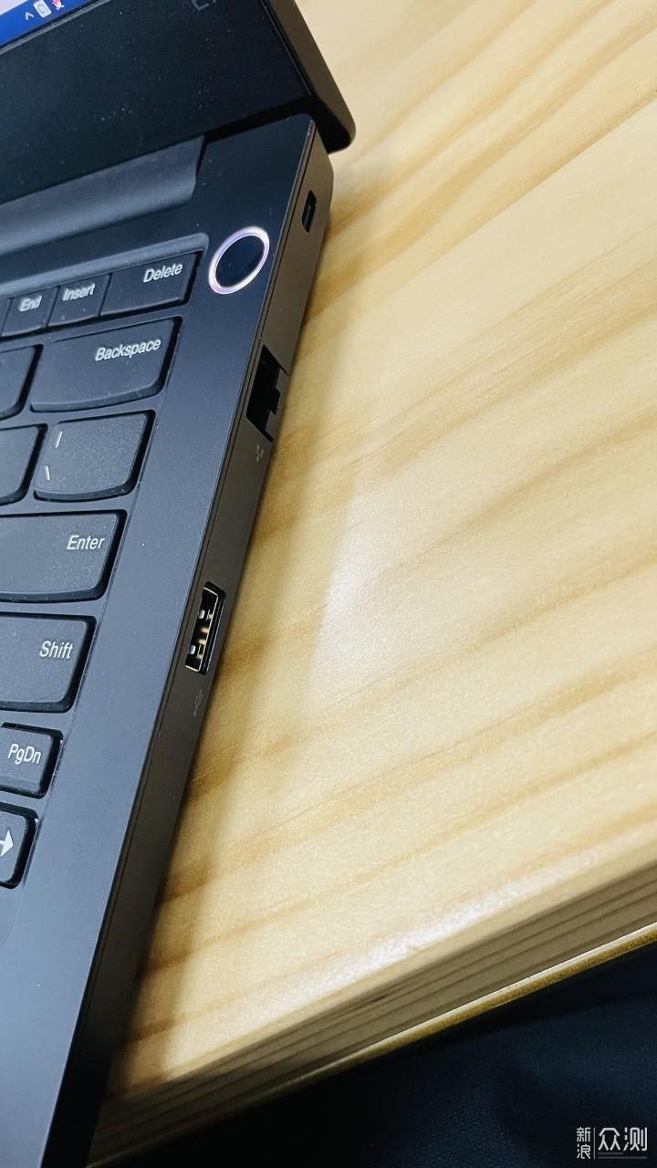 记录2020年折腾的13台电脑(笔记本+台式机)_新浪众测