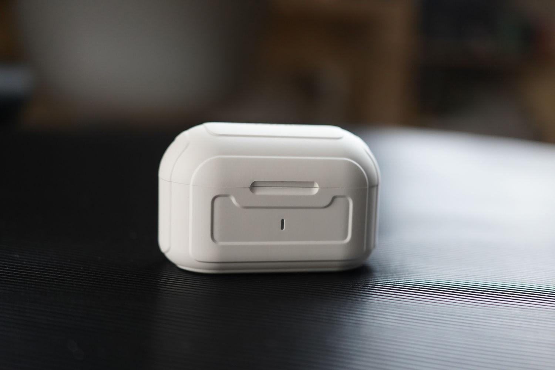 新设计好声音:南卡T2圈铁真无线蓝牙耳机体验