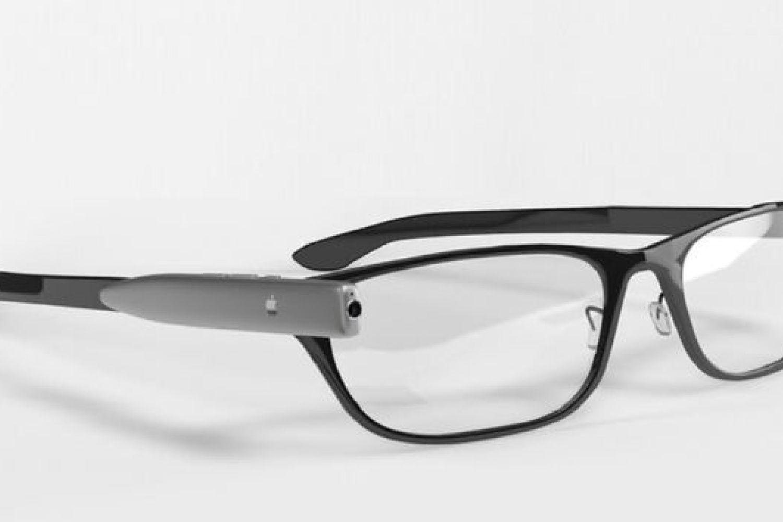 苹果眼镜可检测用户何时分心