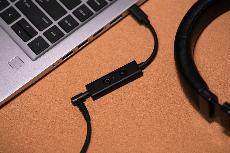 不一样的小尾巴,创新SoundBlaster PLAY!4