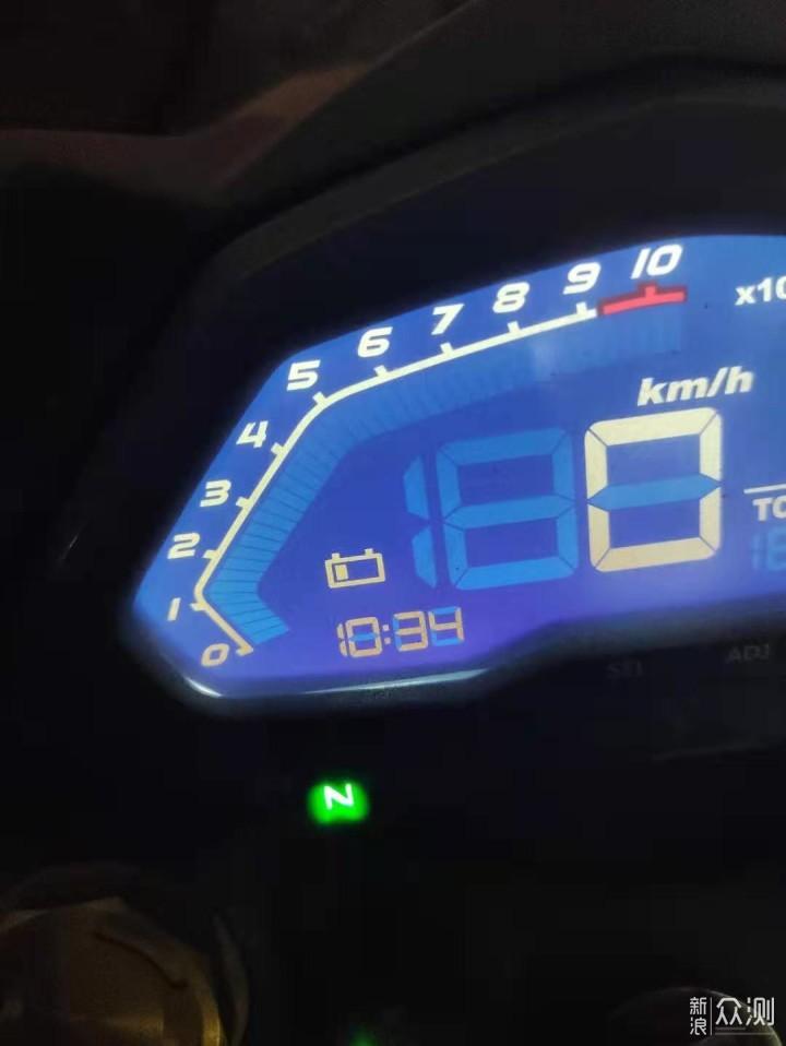 1万元到100万元的车都需要的70迈应急电源_新浪众测