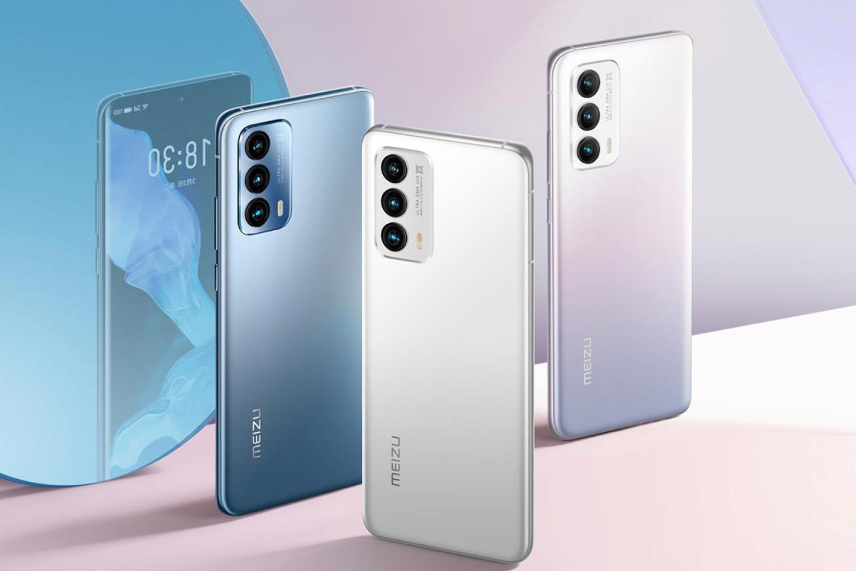 同是骁龙888手机,凭什么魅族18比小米11贵?