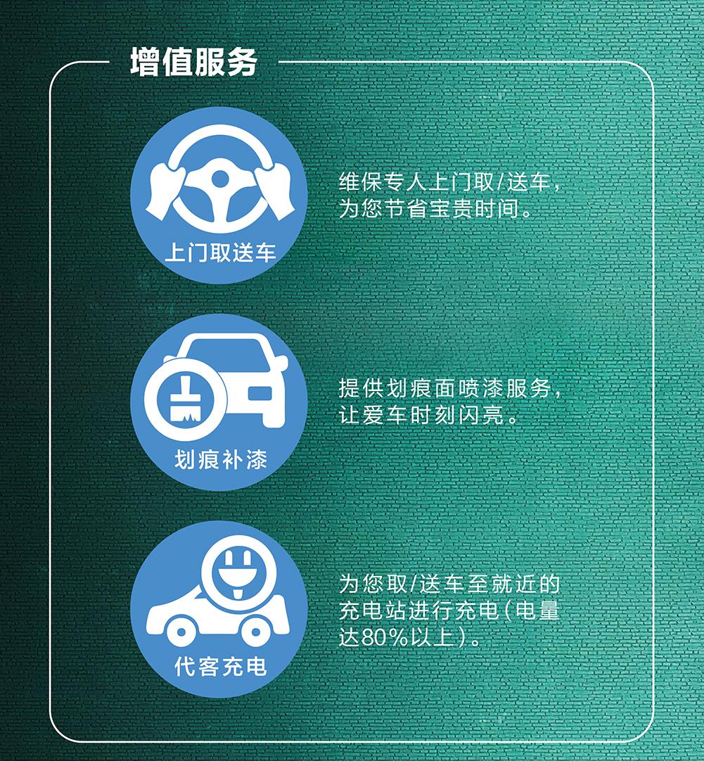 广汽Honda纯电动VE-1+免费试用,评测