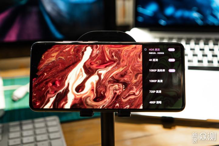 小屏手机的第二春,魅族 18 都给你_新浪众测