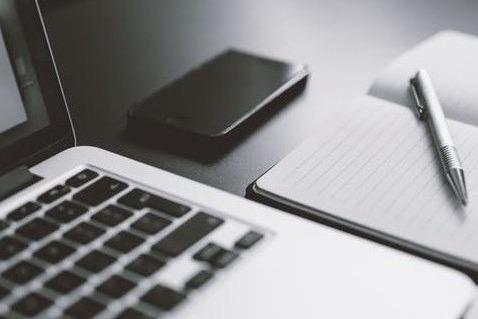 早读 vivo S9系列发布/ 魅族18系列手机4399起
