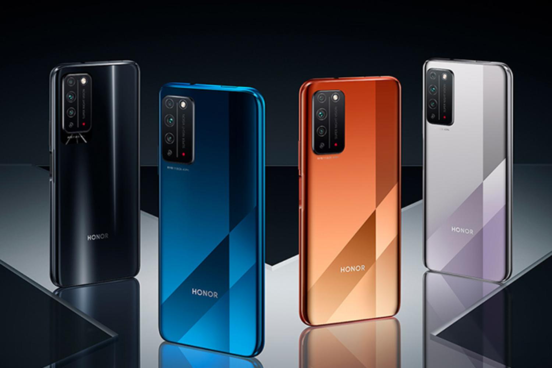 2k左右手机可以选这几款,价格不高,口碑很好