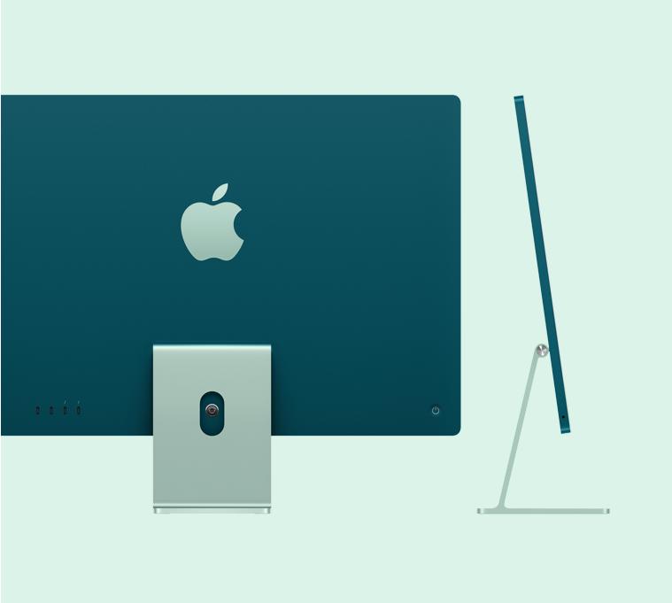 你最想买入or吐槽哪款苹果新品?