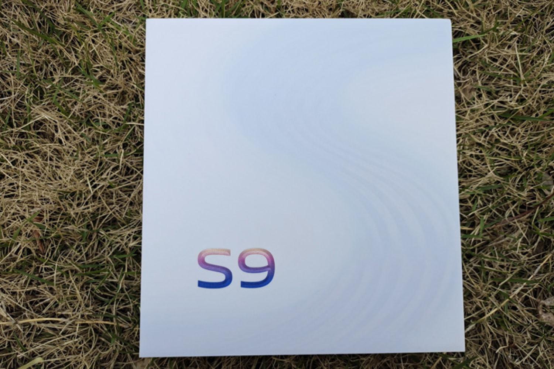 自拍性能大幅提升 自拍旗舰vivo S9的全面进化
