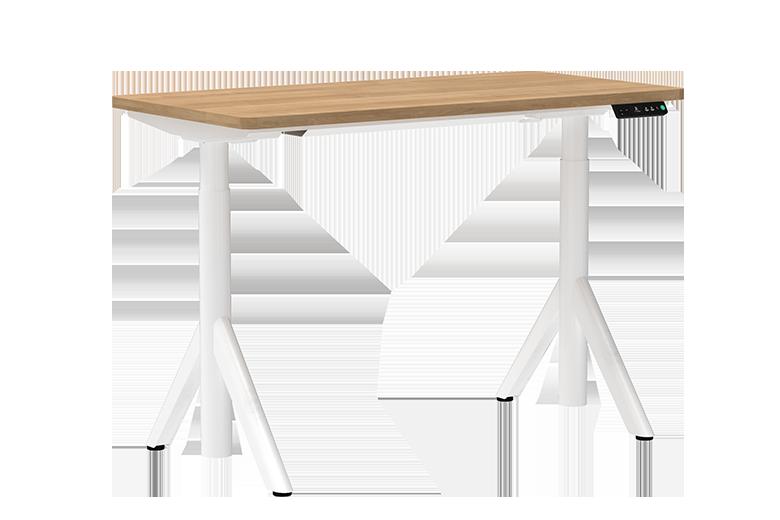 9am智能升降桌Robin免费试用,评测