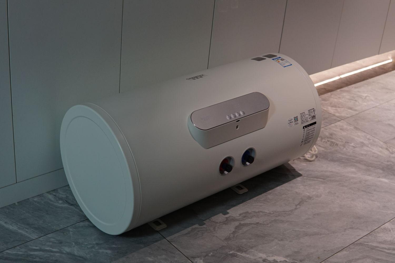 佳尼特电热水器分享:容量大,加热快,更安全