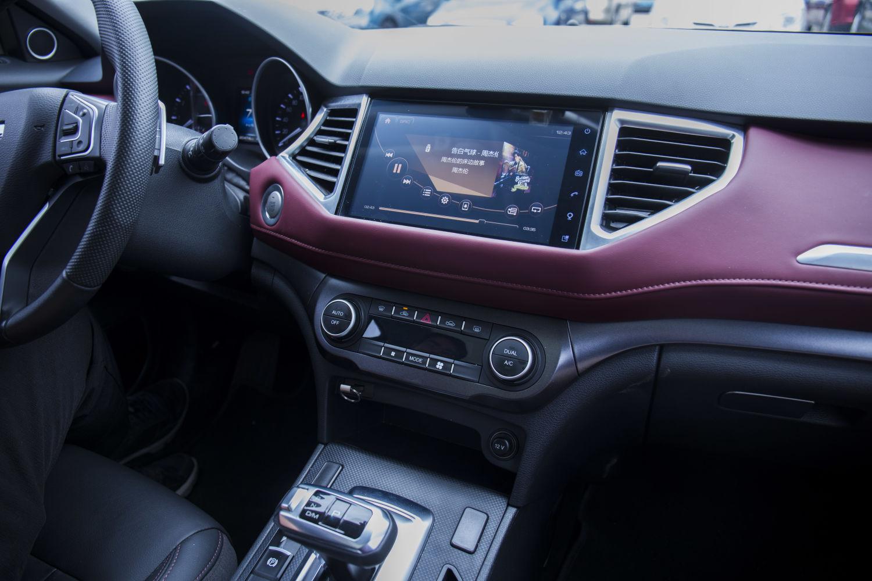 让开车也能享受天籁:aigo车载音乐U盘U8
