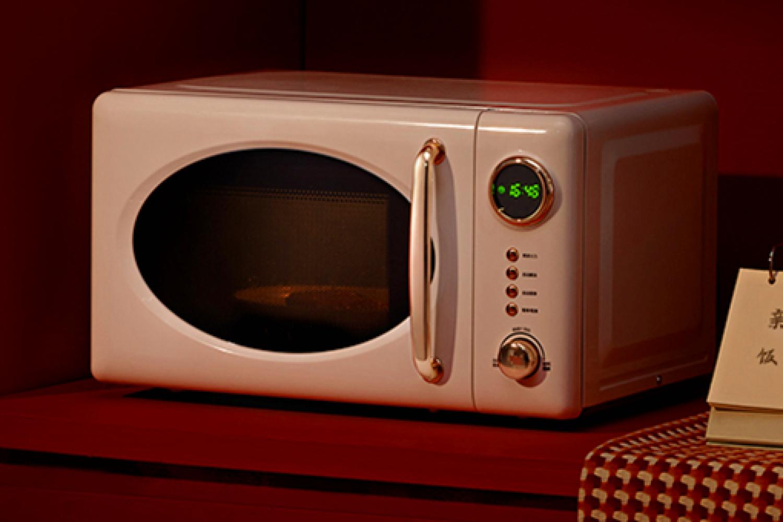 烹饪好伙伴,变频微波炉怎么选