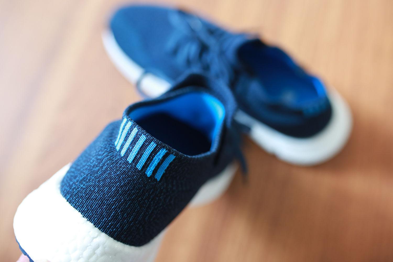 #健身#轻跑鞋,让运动变的更轻松而快乐