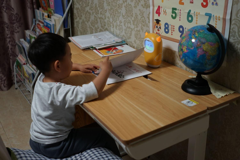 乐歌ET6电动多功能桌:坐立转换工作学习兼备
