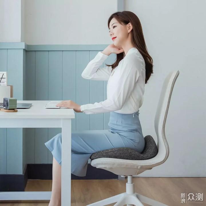 30款办公室好物分享 ,爆肝加班全靠它!_新浪众测
