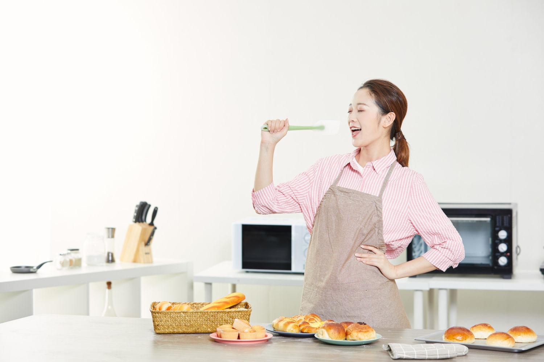 微蒸烤一体机十大排名测评,微蒸烤一体机推荐