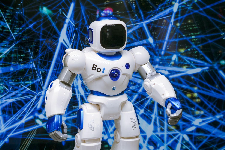 人工智能入门书籍、视频、课程推荐