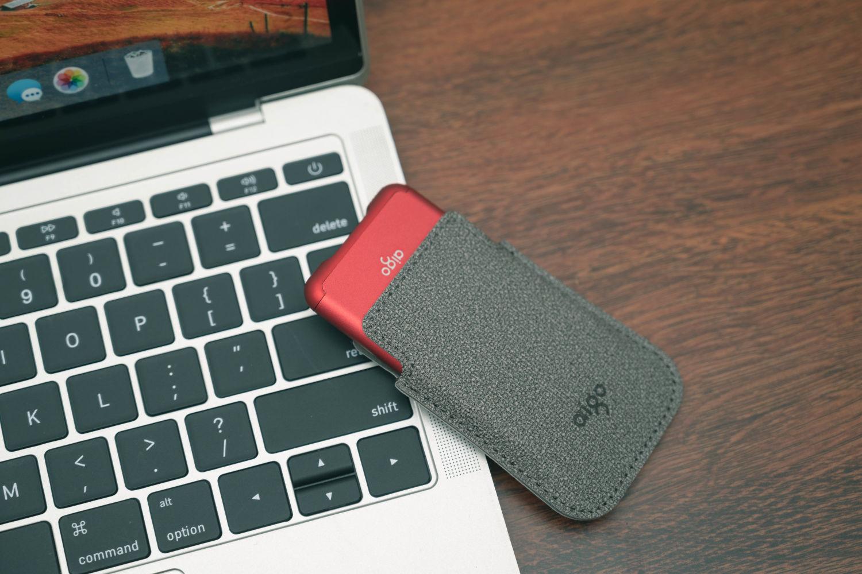 自带WiFi6网卡的中端主板,铭瑄B560M疯狂堆料
